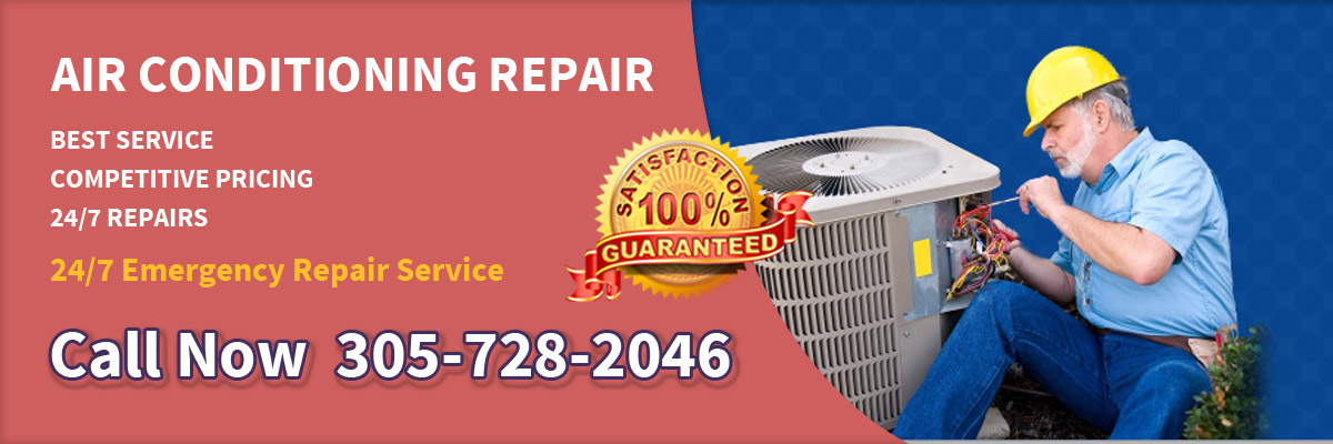 AC-Repair-Service-Coral-Gables-Florida