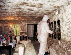 Coral Gables Air Conditioning Duct Cleaning