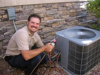 Coral Gables Air Conditioning Repair