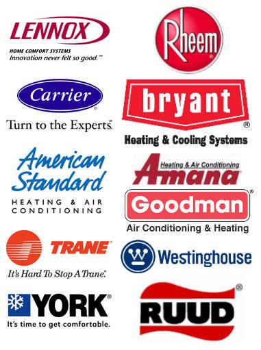 Best AC Services Coralgables